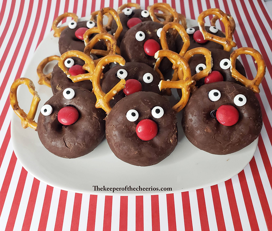 rudolph-donuts-4