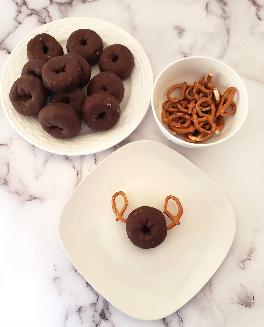 rudolph-donuts-7