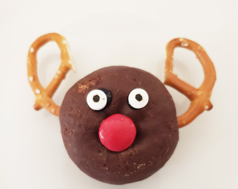 rudolph-donuts-9