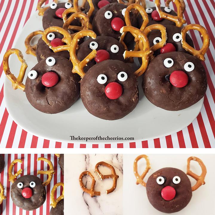 rudolph-donuts-sqq