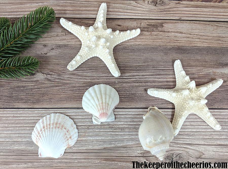 snowflake-starfish-ornaments-3