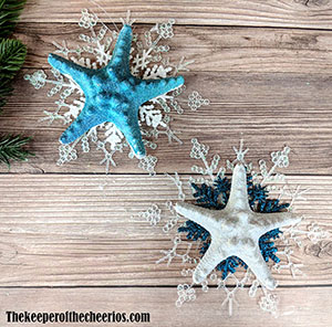 snowflake-starfish-ornaments-smm