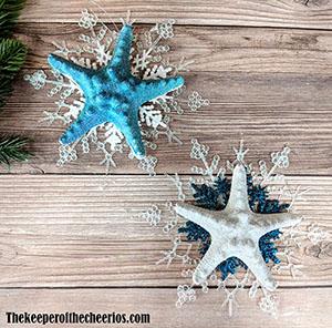 snowflake-starfish-ornaments-smm