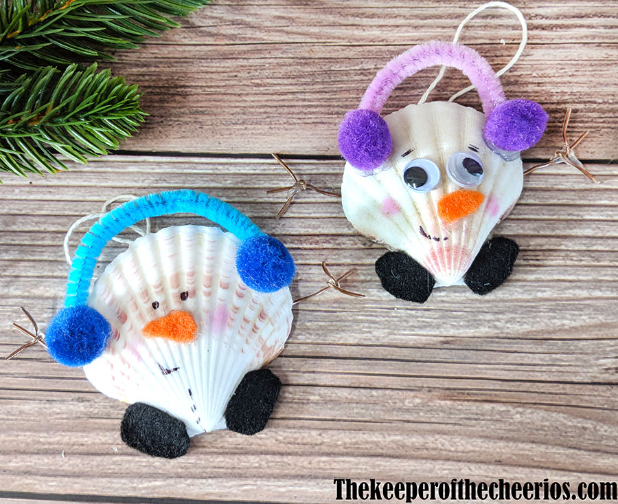 snowman-shells-5