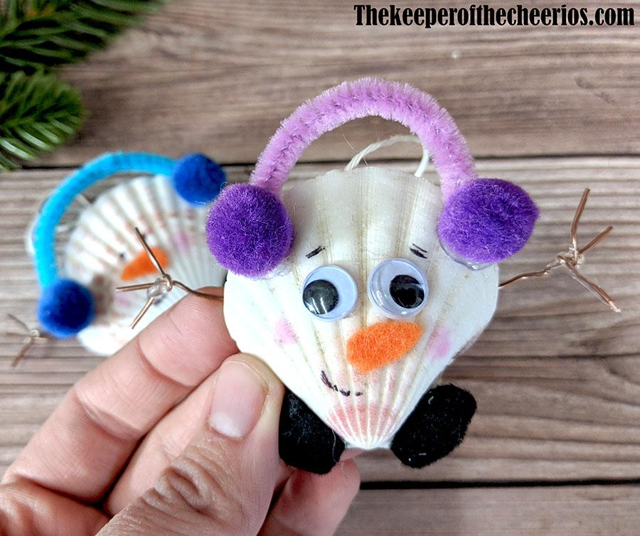 snowman-shells-6