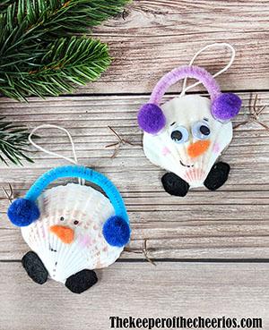 snowman-shells-smm