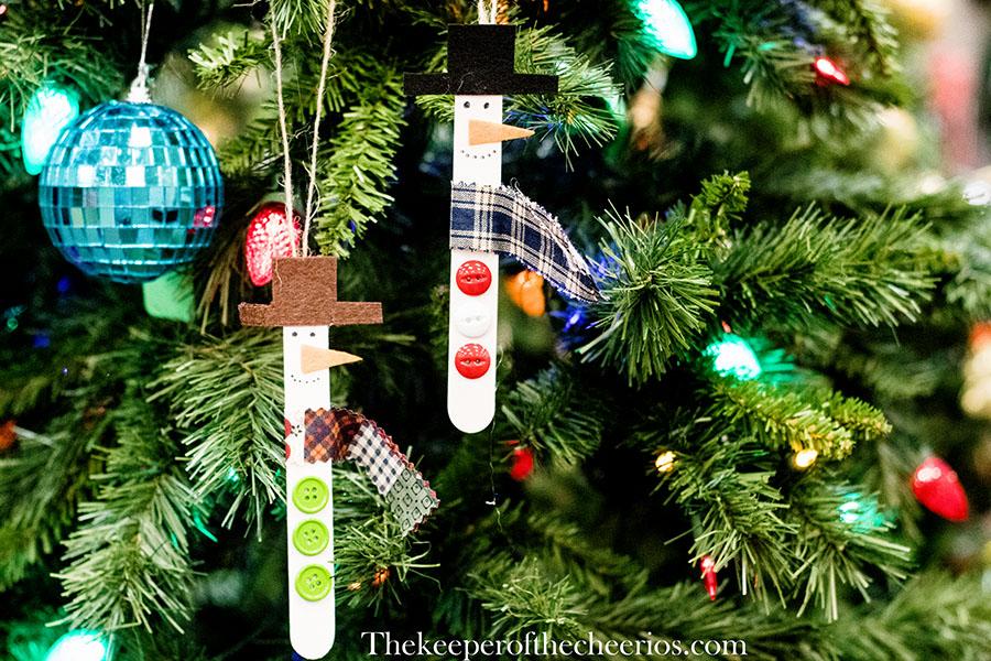 Craft-Stick-Snowman-Ornament-11