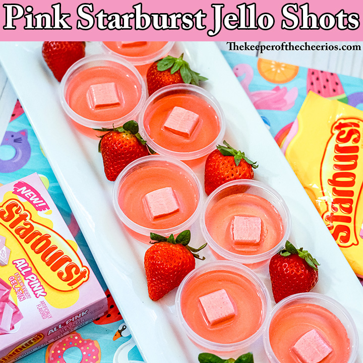 Pink-Starburst-Jello-Shots-1