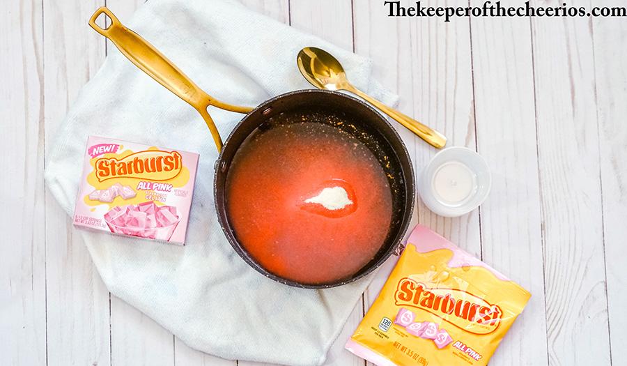 Pink-Starburst-Jello-Shots-3