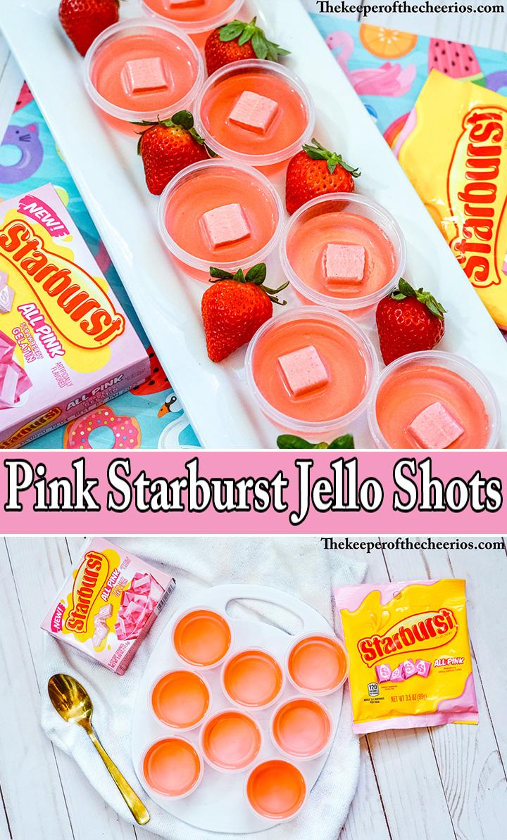 Pink-Starburst-Jello-Shots-pnn