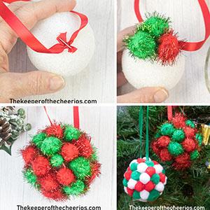 Styrofoam-Pom-Pom-Ornament-smmm