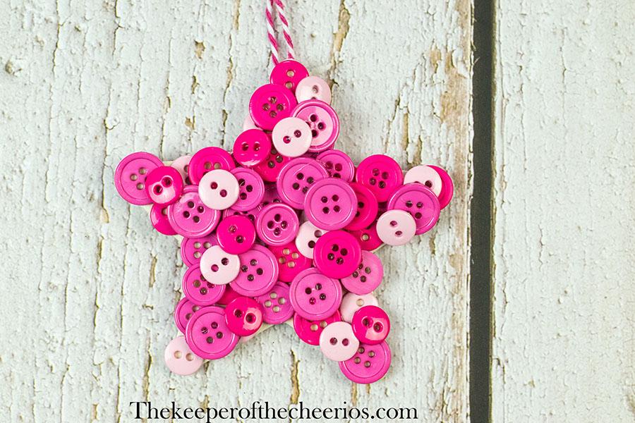 button-star-ornament-2