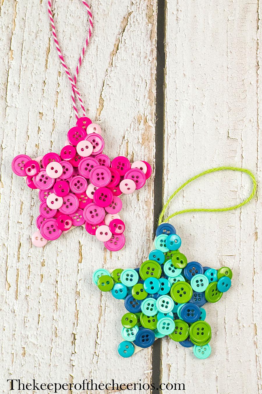 button-star-ornament-3