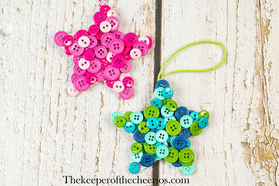 button-star-ornament-4