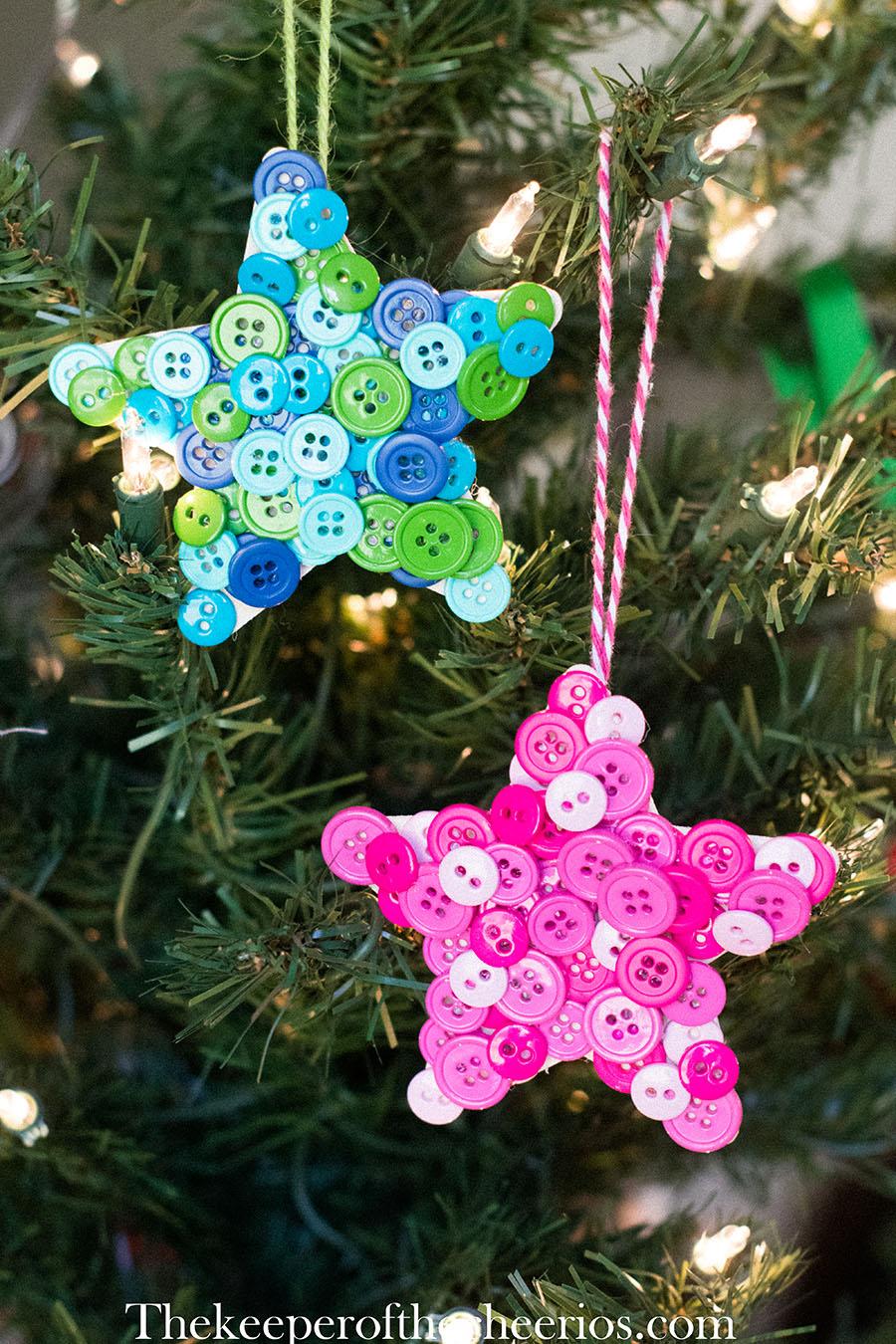 button-star-ornament-5