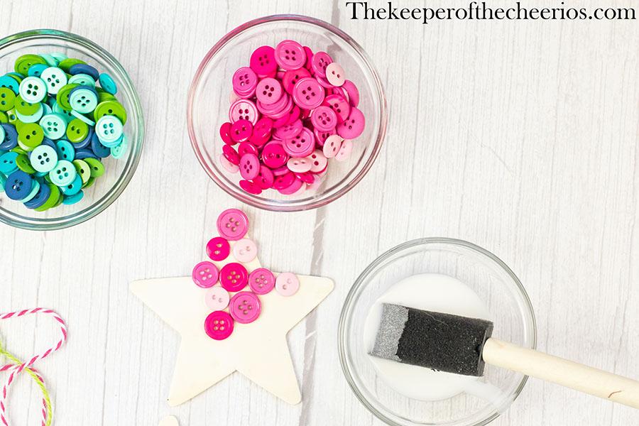 button-star-ornament-6
