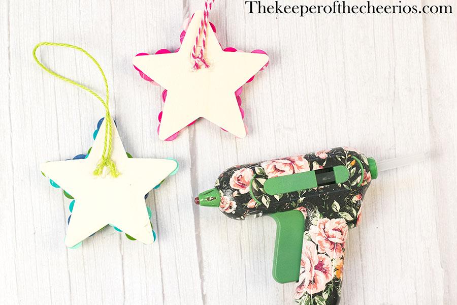 button-star-ornament-7