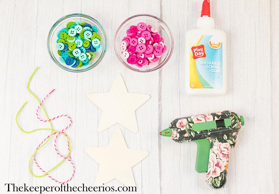button-star-ornament-8