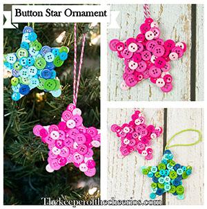 button-star-ornament-smm