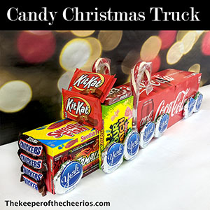 candy-christmas-truck-smm