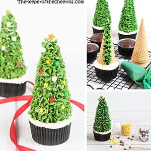 christmas-tree-cone-cupcakes-smm