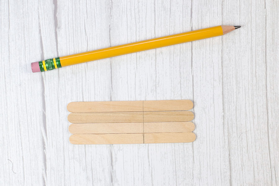 craft-stick-wood-sled-ornament-2