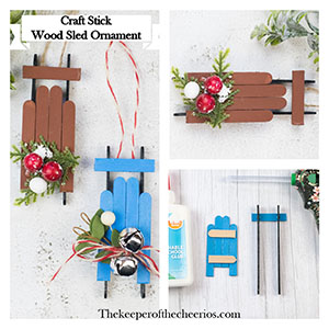 craft-stick-wood-sled-ornament-smm