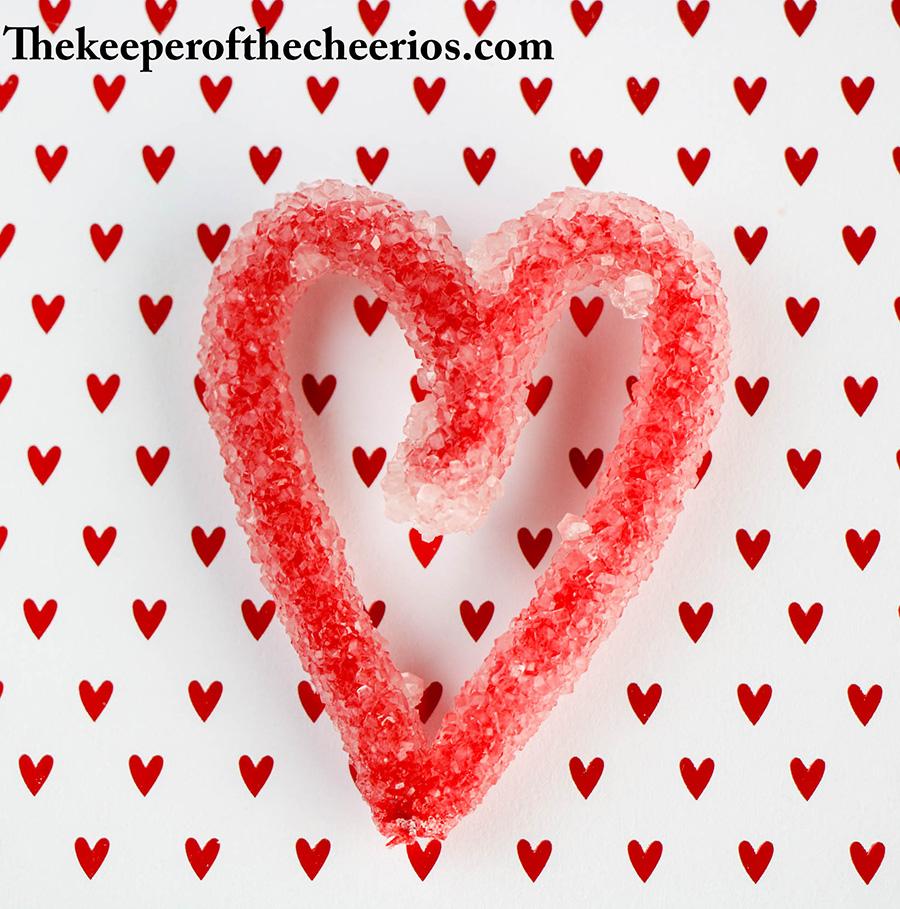 crystal-hearts-6