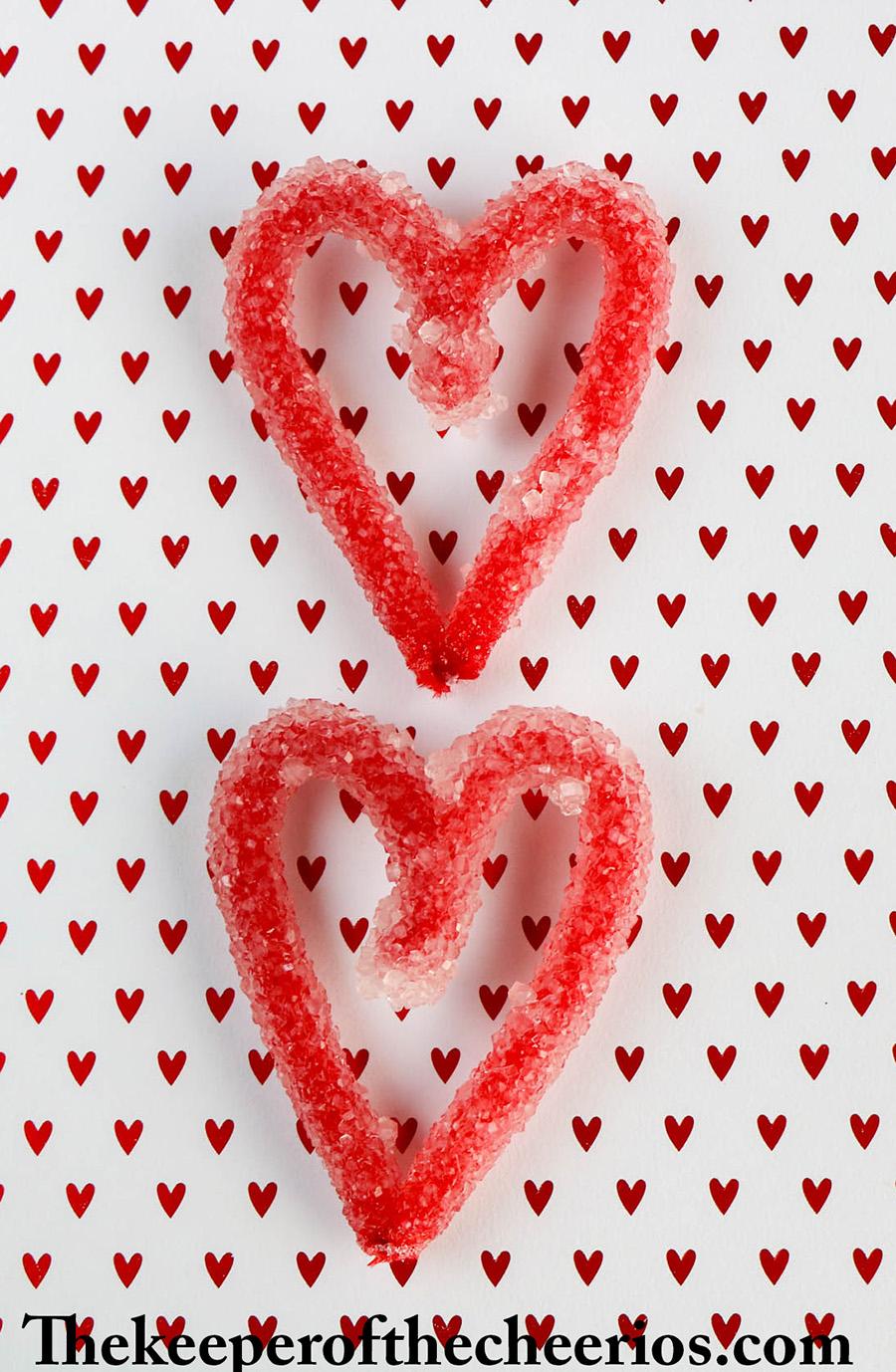 crystal-hearts-7