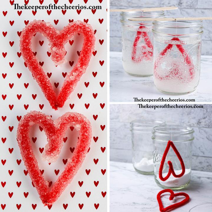 crystal-hearts-sq