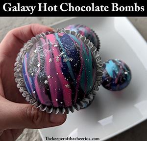 galaxy-cocoa-bombs-smm