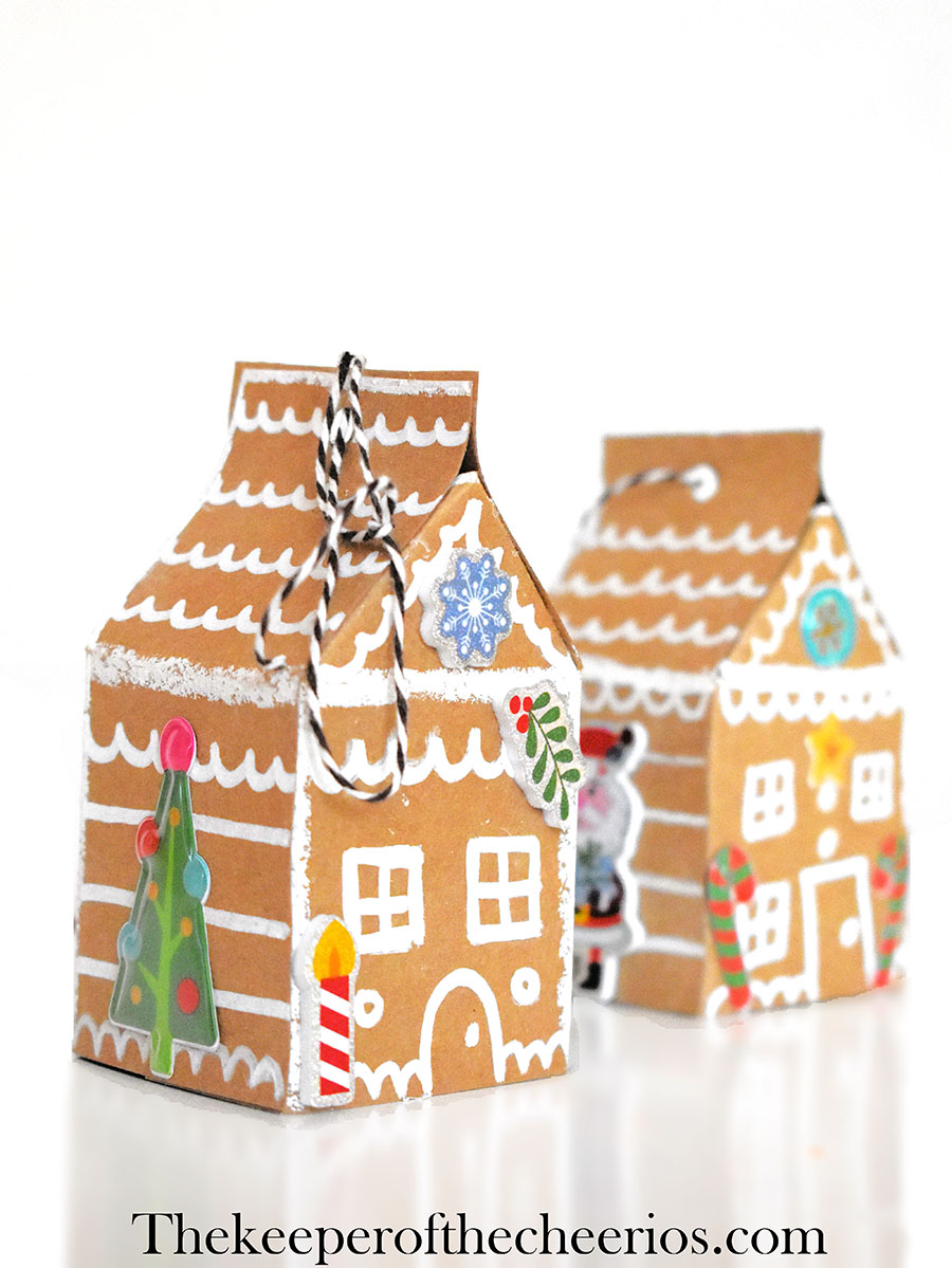 gingerbread-house-ornaments-12
