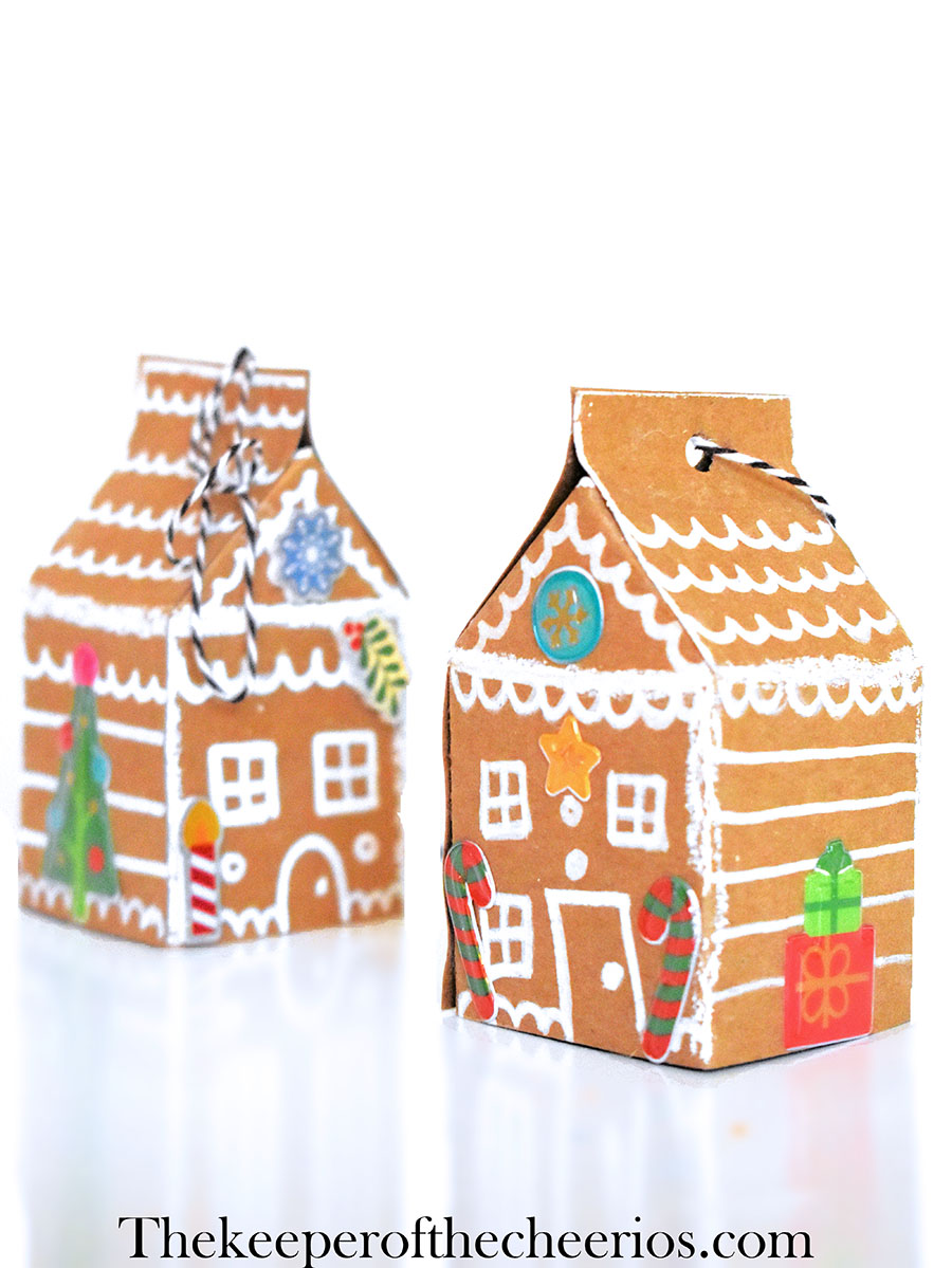 gingerbread-house-ornaments-13