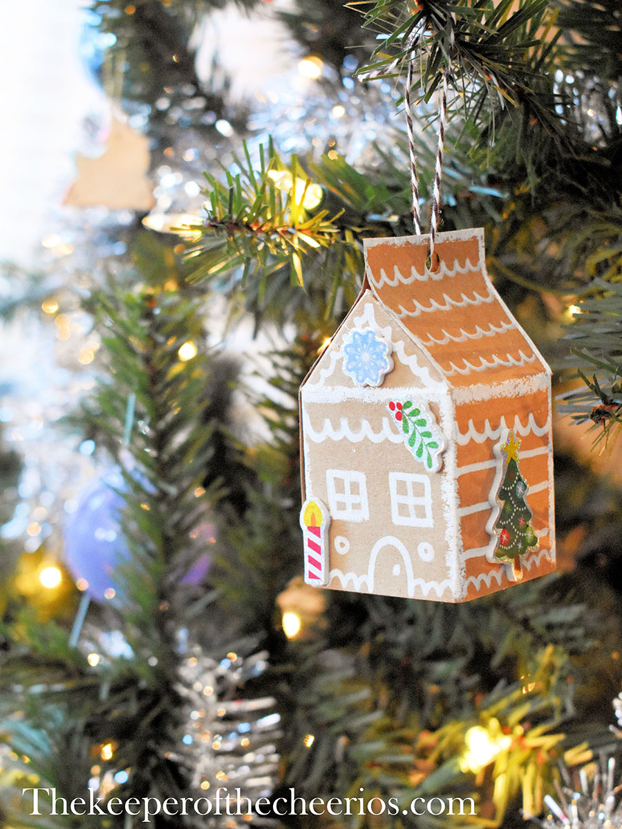 gingerbread-house-ornaments-14