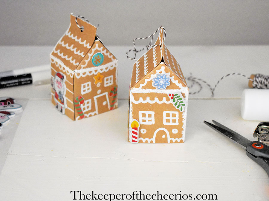gingerbread-house-ornaments-15