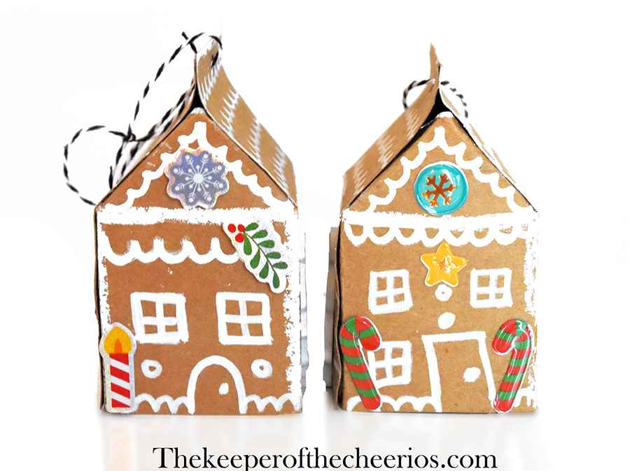 gingerbread-house-ornaments-16
