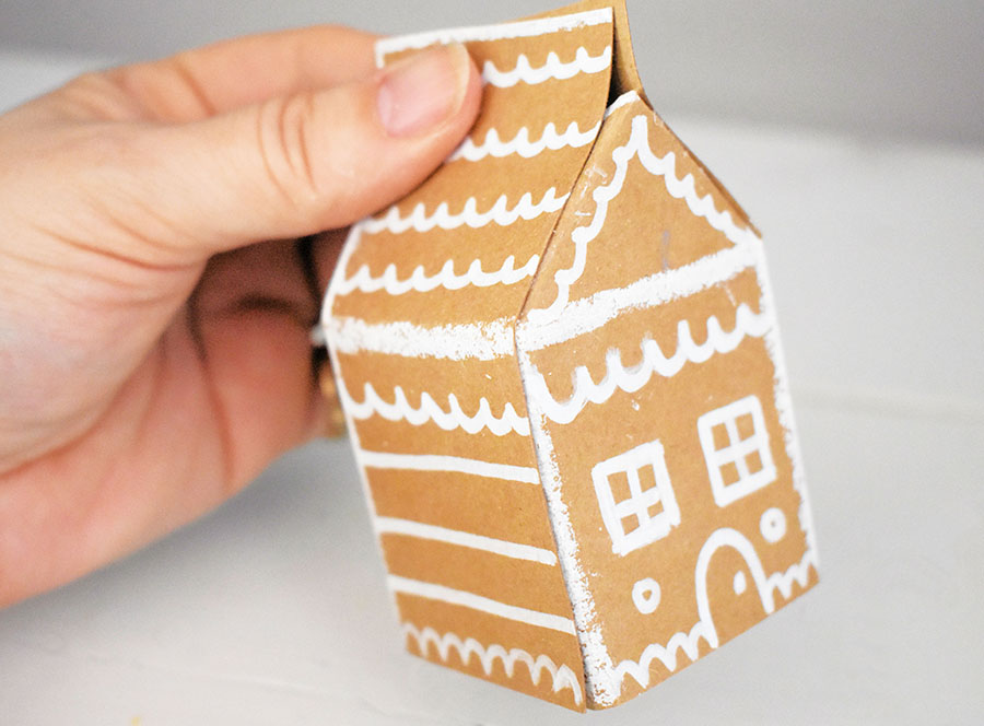 gingerbread-house-ornaments-7