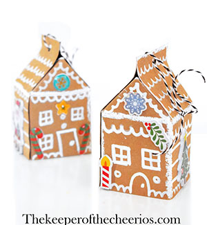 gingerbread-house-ornaments-smmm