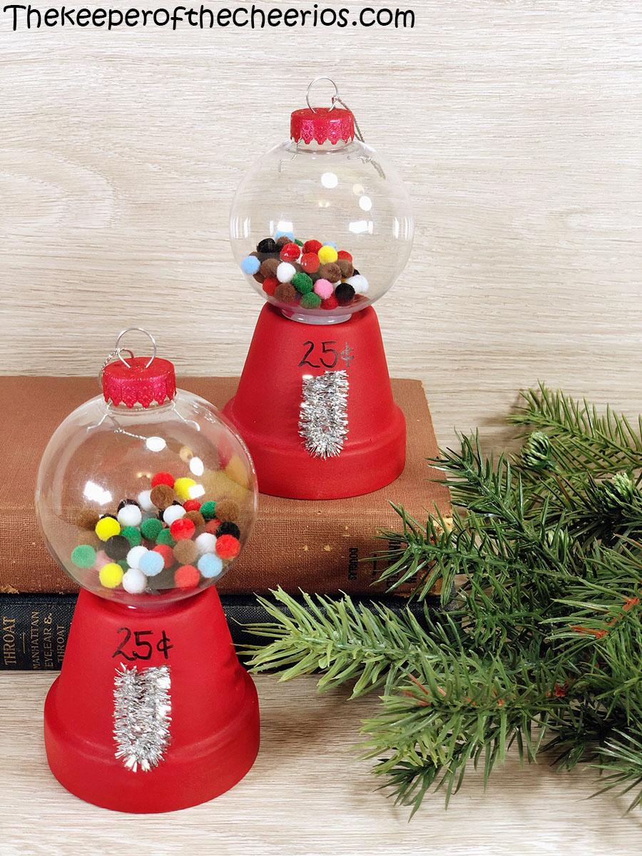 gumball-ornament-4