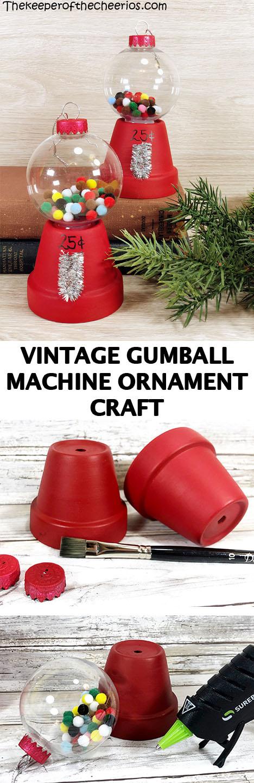 gumball-ornament-pnn