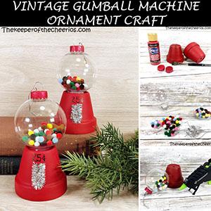 gumball-ornament-smmm