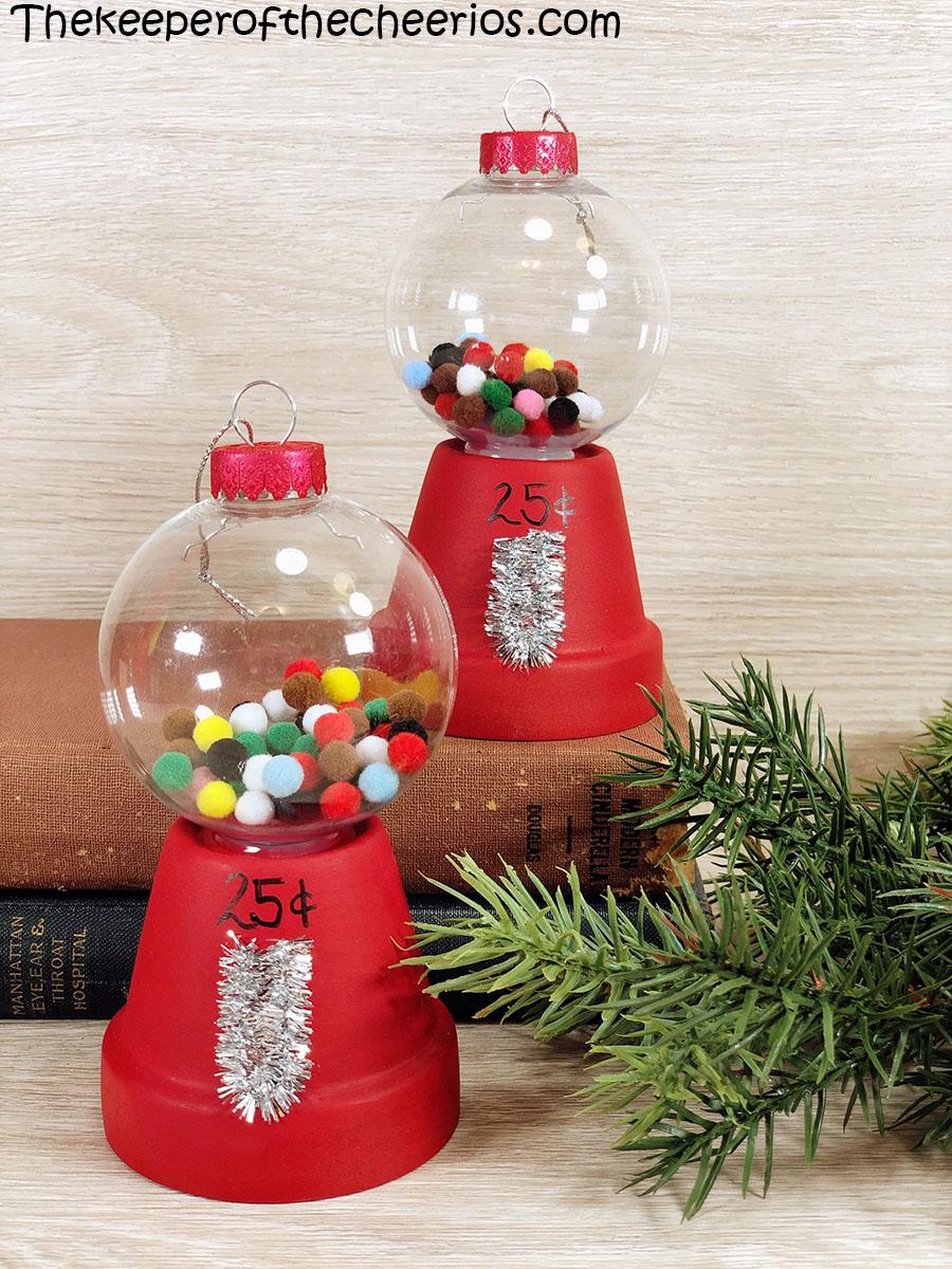 gumball-ornament-sq