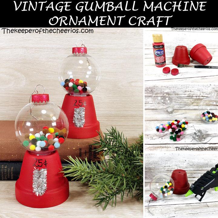 gumball-ornament-sqq