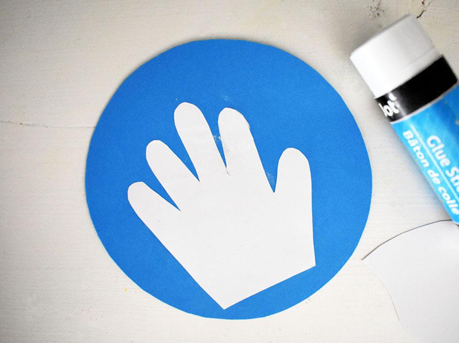 handprint-snowman-2