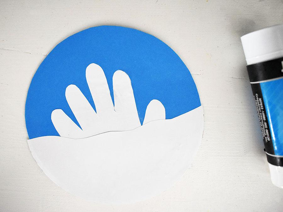 handprint-snowman-3