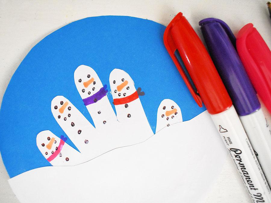 handprint-snowman-4