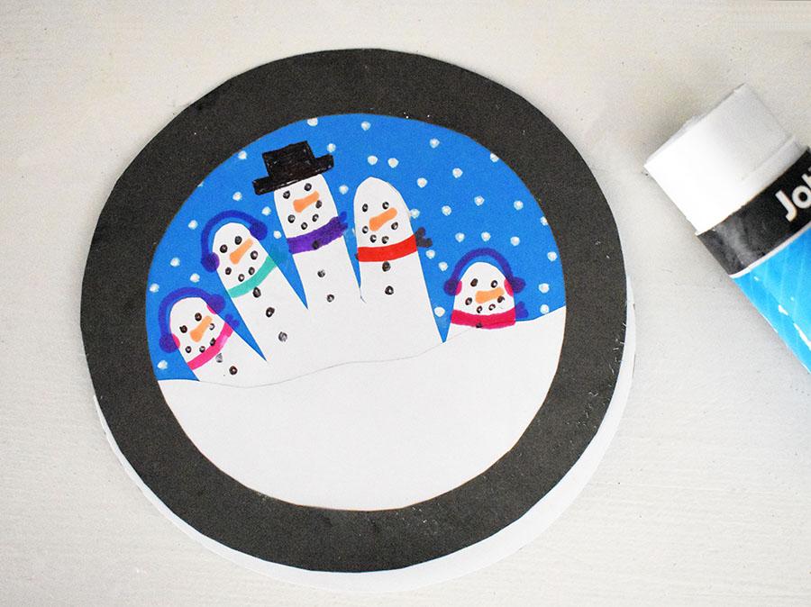 handprint-snowman-5
