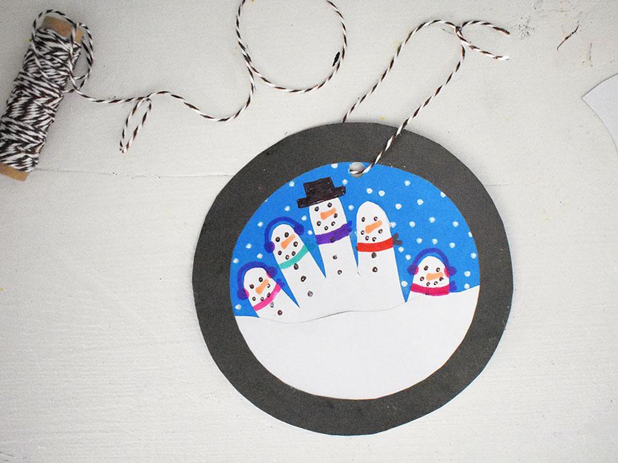 handprint-snowman-8