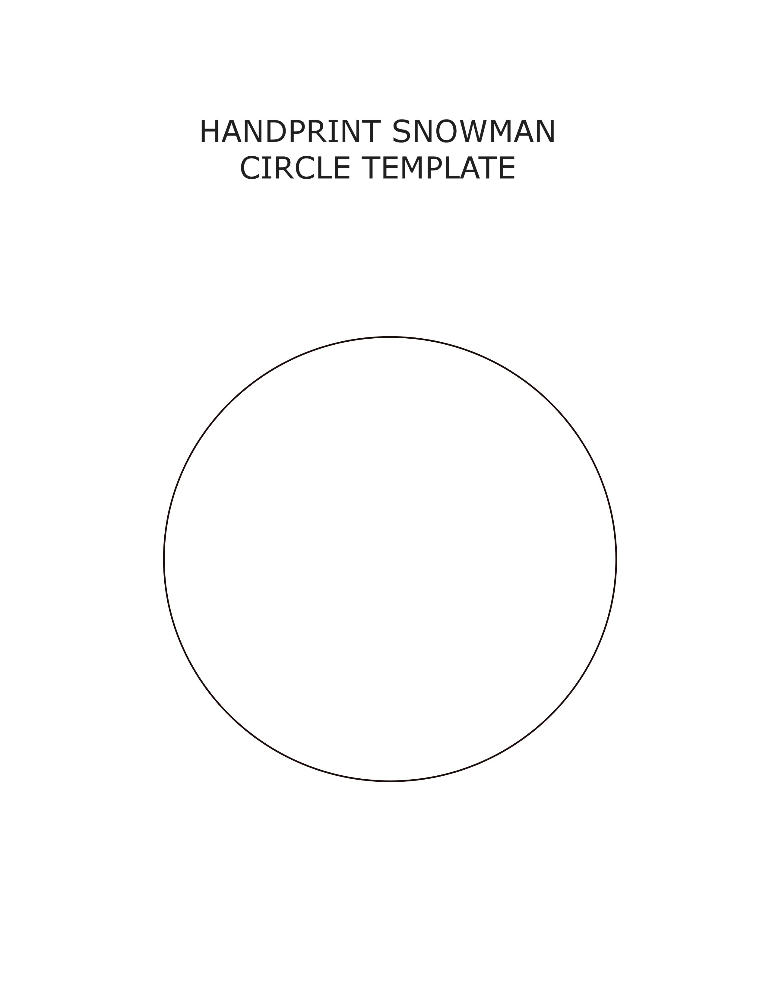 handprint-snowman-circle-template