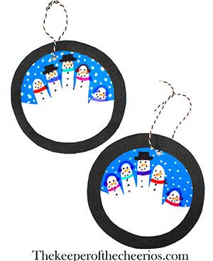 handprint-snowman-smm